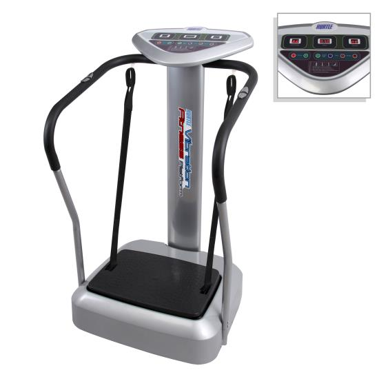 Hurtle - HURVBTR85 - Home and Office - Fitness Equipment ...