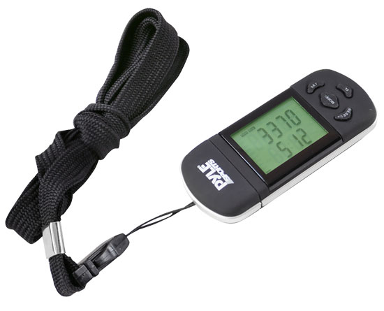 Pyle - PCLRMU2 , Sports & Outdoors , Sports Watches , Calories & Fat Burnt Monitor