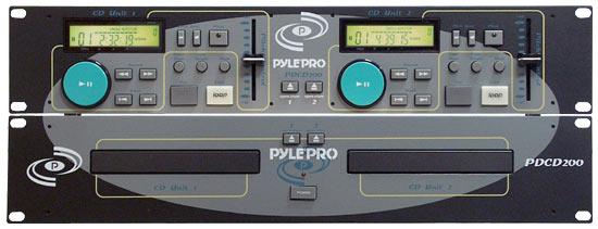 PDCD200
