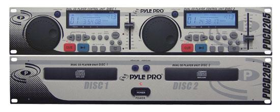 PDCD205