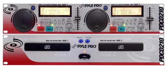 PDCD210