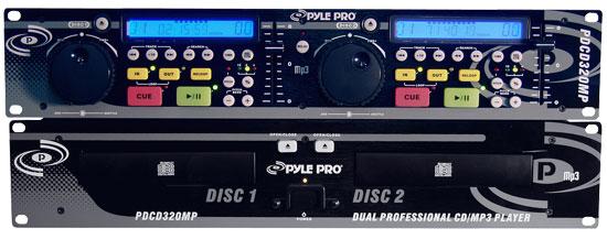 PDCD320MP