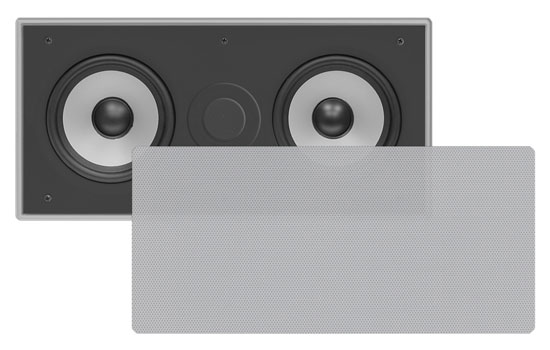 Pylehome - Pdiwcs56sl - Home And Office