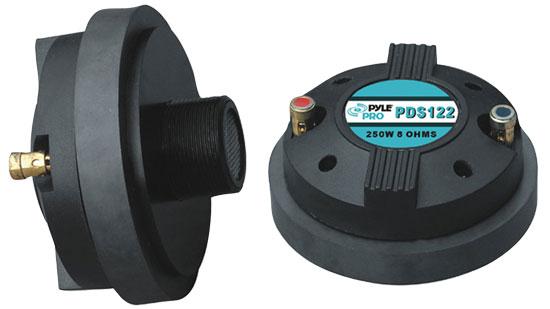 PDS122