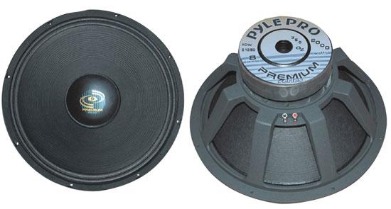 PDW21250