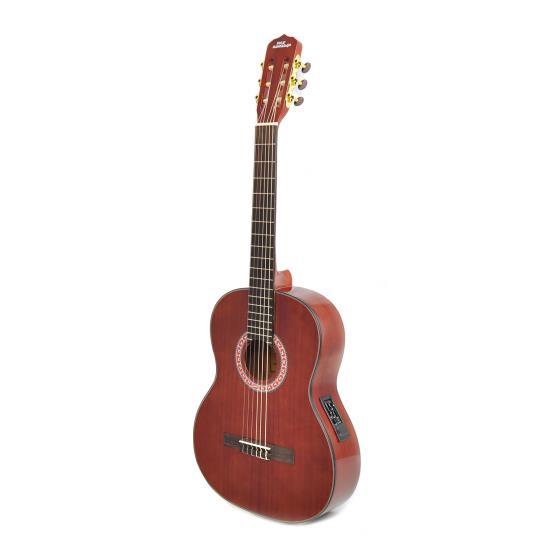 pylepro pga33lbr musical instruments guitars. Black Bedroom Furniture Sets. Home Design Ideas