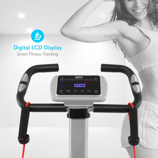 397d6055fb6 Home   Office Fitness Equipment - Exercise Machines