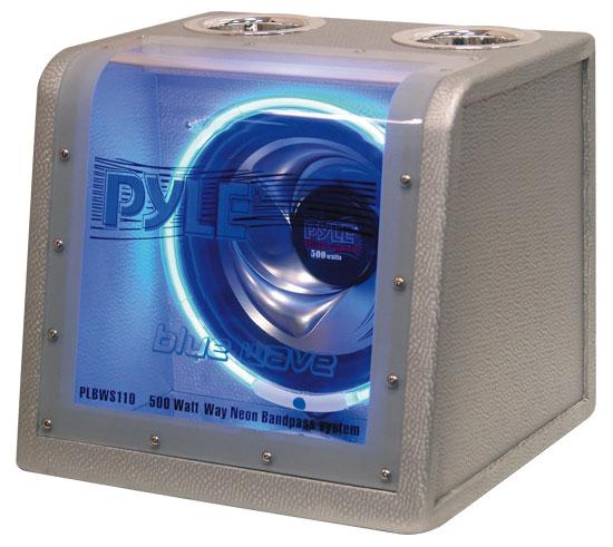 PLBWS110