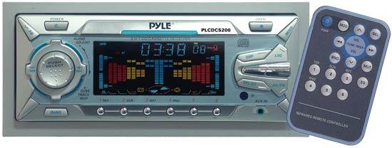 PLCDCS200
