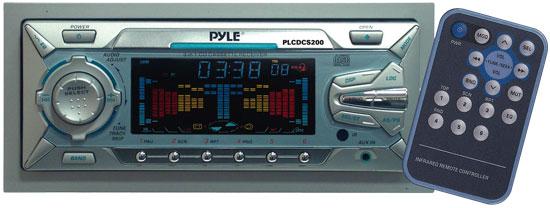PLCDCS220MP