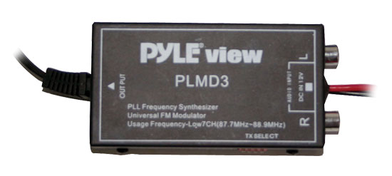 PLMD3