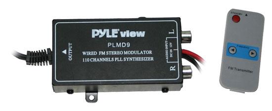 PLMD9