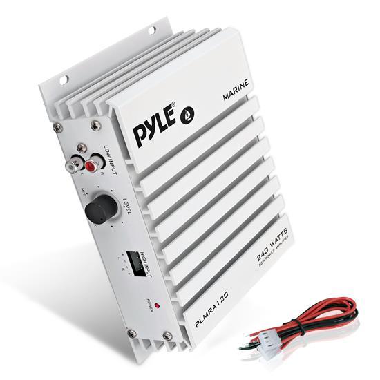 PLMRA120