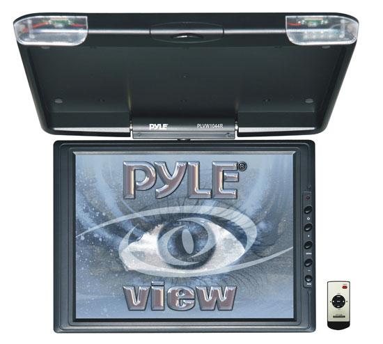 PLVW1044R