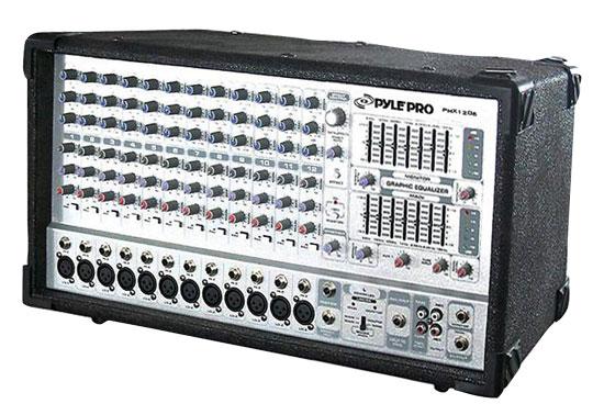 PMX1206