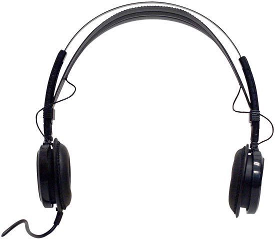 Pyle - PPHP80 , Sound and Recording , Cables - Wiring - Adapters , Digital Turbo Sound Headphones