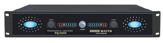 PQ3000