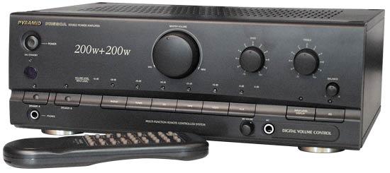 PR530A