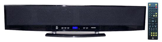 PSBV800