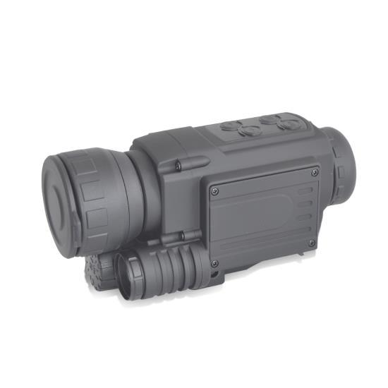 Pyle - PSHTCM92 , Gadgets and Handheld , Cameras - Videocameras , Digital Night Vision Monocular (Camera/Camcorder) Picture Taking & Video Recording