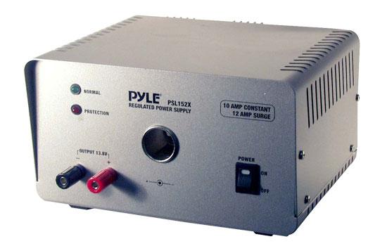 PSL152X