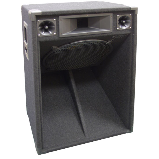 avatar cabinets buy yorkville ts18 speaker cabinet 18 shop every on 10801