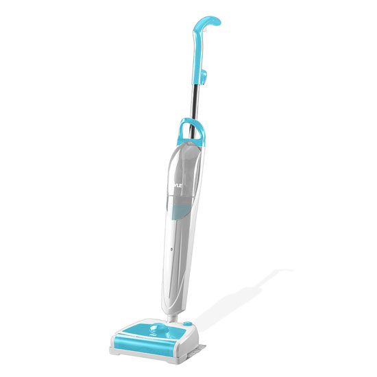 Pure Clean Pstm50 Home And Office Vacuums Steam