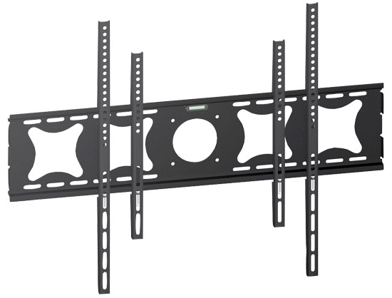 Pyle - PSW116MF1 , Home Audio / Video , LCD / Plasma , LCD / Plasma Wall Mount , 36'' To 65'' Flat Panel TV Wall Mount