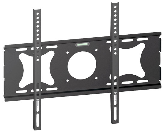 Pyle - PSW118SF1 ,  , 23'' to 42'' Flat Panel TV Wall Mount