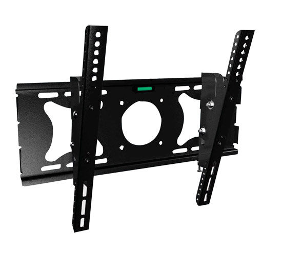 Pyle - PSW228 , Musical Instruments , Mounts - Stands - Holders , Sound and Recording , Mounts - Stands - Holders , 23'' TO 36'' Flat Panel LLED TV Tilting Wall Mount