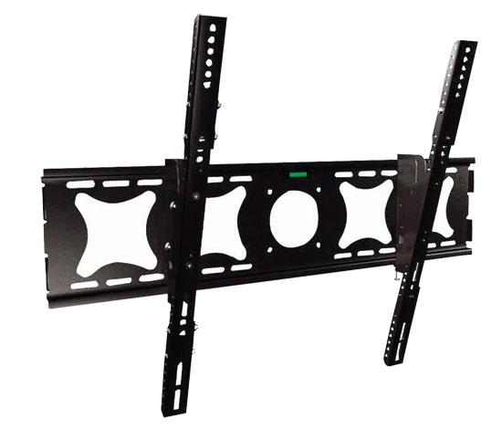 Pyle - PSW229 , Musical Instruments , Mounts - Stands - Holders , Sound and Recording , Mounts - Stands - Holders , 36'' TO 55'' Flat Panel  LCD/LED TV Tilting Wall Mount