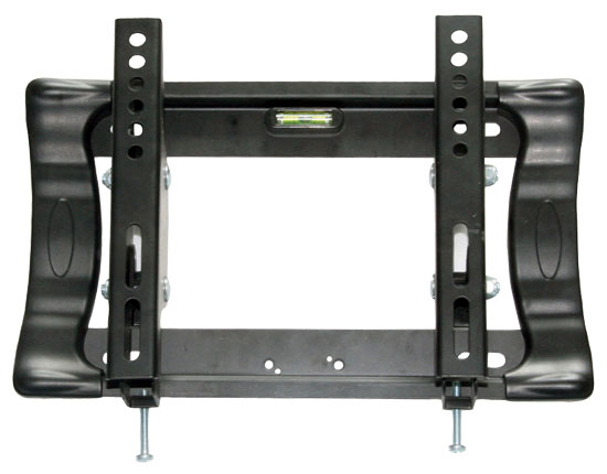 Pyle - PSW328T , Home Audio / Video , LCD / Plasma , LCD / Plasma Wall Mount , 10'' To 32'' Flat Panel Tilted TV Wall Mount