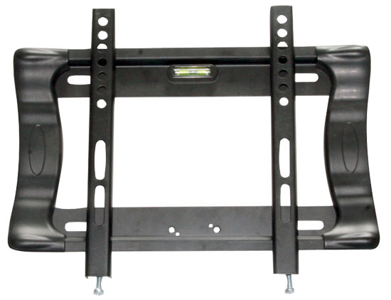 Pyle - PSW329F ,  , 10'' To 32'' Flat Panel Tv Wall Mount