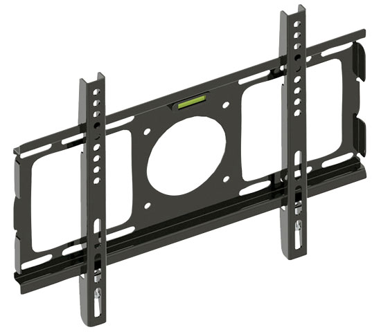 Pyle - PSW448F , Home Audio / Video , LCD / Plasma , LCD / Plasma Wall Mount , 23'' to 36'' Flat Panel  TV Wall Mount