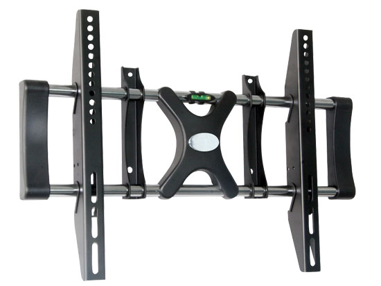 Pyle - PSW501SF , Home Audio / Video , LCD / Plasma , LCD / Plasma Wall Mount , 26'' to 42'' Flat Panel TV Wall Mount