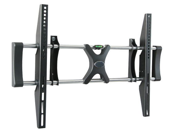 Pyle - PSW502MF , Home Audio / Video , LCD / Plasma , LCD / Plasma Wall Mount , 36'' To 55'' Flat Panel TV Wall Mount