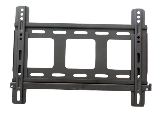 Pyle - PSW578UT , Home Audio / Video , LCD / Plasma , LCD / Plasma Wall Mount , 23'' To 37'' Flat Panel Ultra-Thin TV Wall Mount