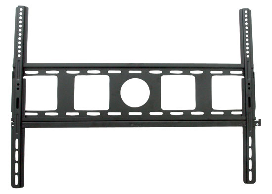 Pyle - PSW598UT ,  , 42'' To 65'' Flat Panel Ultra-Thin TV Wall Mount
