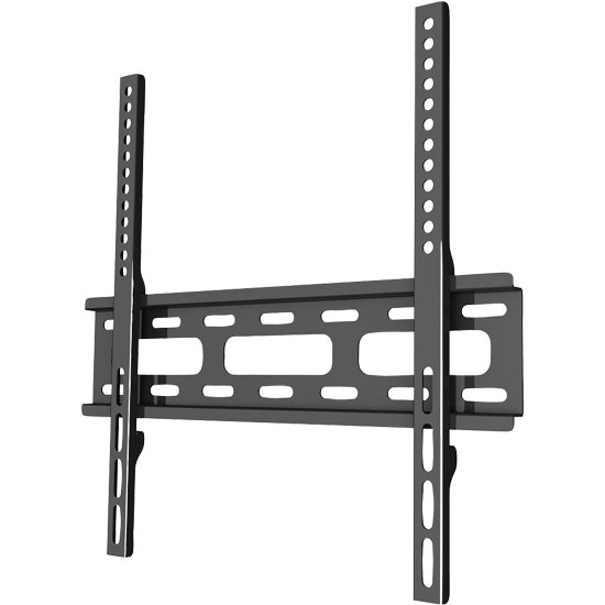 Pyle - PSWLE54 , Musical Instruments , Mounts - Stands - Holders , Sound and Recording , Mounts - Stands - Holders , 23''-46'' Flat Panel LCD TV Wall Mount