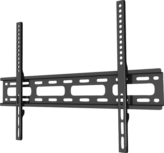 Pyle - PSWLE55 , Home Audio / Video , LCD / Plasma , LCD / Plasma Wall Mount , 36''-55'' Flat Panel LCD TV Wall Mount