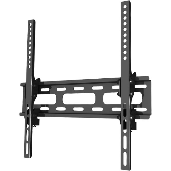 Pyle - PSWLE56 , Musical Instruments , Mounts - Stands - Holders , Sound and Recording , Mounts - Stands - Holders , 23''-46'' Flat Panel LCD Tilt TV Wall Mount