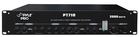 PT710