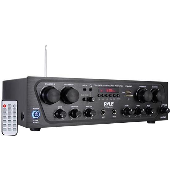 Fm Radio Circuit Simple Fm Radio Receiver Simple Fm Radio Circuit 516
