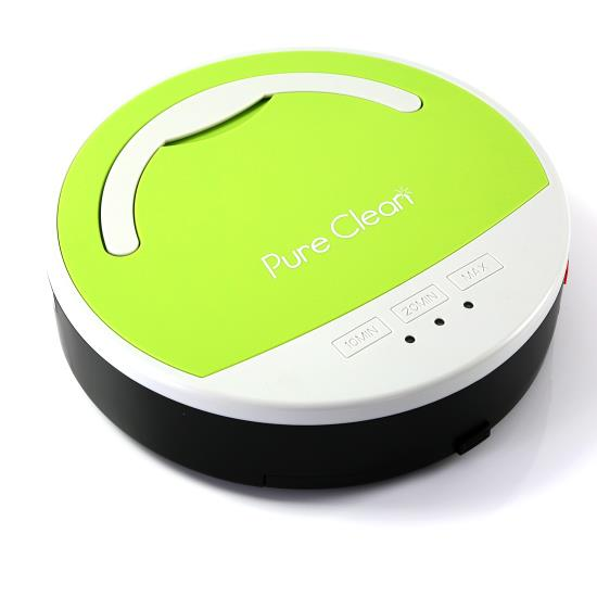 Pylehome Pucrc15 Home And Office Vacuums Steam