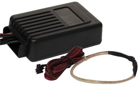 Pyle - PWD206 , Car Security , Remote Start/Alarm Systems , Card Immobilizer