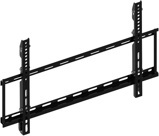Pyle - PXPT202 ,  , 26'' to 55'' Ultra Thin Tilt LED/LPDP Mount
