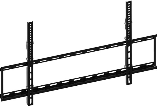 Pyle - PXPT203 , Musical Instruments , Mounts - Stands - Holders , Sound and Recording , Mounts - Stands - Holders , 37'' to 65'' Ultra Thin Tilt LED/LPDP Mount