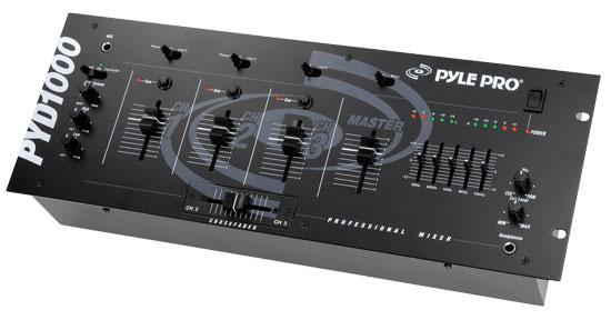 PYD1000