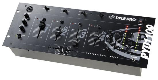 PYD1100
