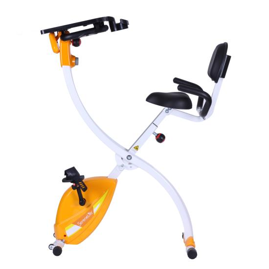 a09256bdb4a Be the first to review this product · Home Office Exercise Bike - Uprig...  Model  SLXB2